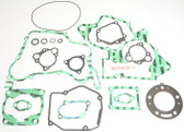 CR125 90/97 gasket kit