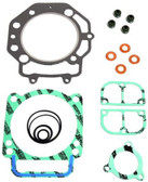 ktm620/640 99/02 top end gask kit