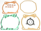 KTM350 86-90 500/440/540 87-94 top end kit