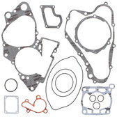 RM125 1990 Complete Gasket