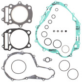 * DR350SE 94-99 ENGINE GASKET KIT