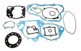 DT175 B (4 stud head) engine gasket kits  sample photo only