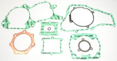 CR500 '84 gasket kit