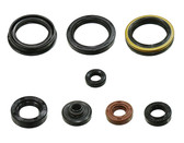 SUZUKI	RMZ250	2010-2017 eng seal kit