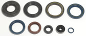 KTM250/300 MX/SX/GS 90-03 eng oil seal kit