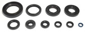 YZ250 98-2000 engine oil seal kit