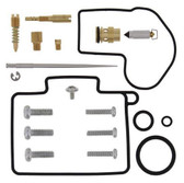RM125 07-08 Carby Kit