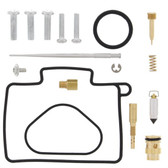 CR125R 2003 Carby Kit