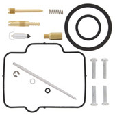 CR125R 1998 Carby Kit