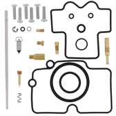 WR450F 05-06 Carby Kit