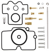 WR450F 2003 Carby Kit