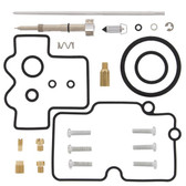 WR250F 2002 Carby Kit