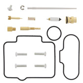 CR250 2001 Carby Kit
