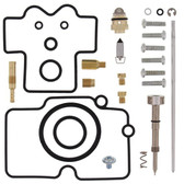 WR426F 2001-02 Carby Kit