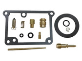 Carby Rebuild YAMAHAYFS2001988-2006 BLASTER