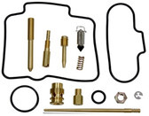 CR125 00-01 Carby Rebuild Kit