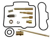 CR250 01-03 Carby Rebuild Kit