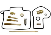 CR250 04-07 Carby Kit