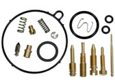 CRF250 R 2006 Carby Kit
