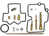 CRF250 X 04-06 Carby Kit