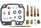 DRZ125 03-09 Carby Kit