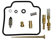 XR650 93-09 Carby Kit