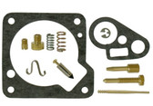 PW50 03-06 Carby Kit