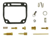 PW80 91-06 Carby Kit