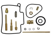 Carby Kit YZ125 99-2000