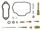 Carby Kit TW200 YAMAHA	TW200	1987-2000