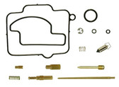 Carby Kit YZ250 2000-01