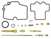 YZ250F 03-06 Carby Rebuild Kit