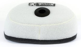 DR-Z250 01-08 Air Filter