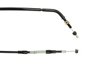 CRF250R 04-07 Clutch Cable