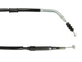 Clutch Cable WR450F 12-15
