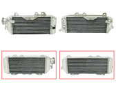 KX250F 11-16 STD Radiators