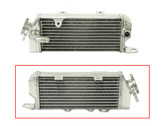KX85 / 100 14-16 STD Radiators