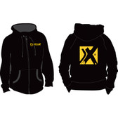 Pro-X Hooded Sweater