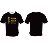 Prox T Shirt (TrippleProx)