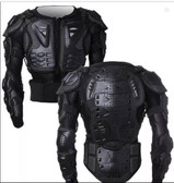 P8R BODY ARMOUR KIDS XS-LARGE