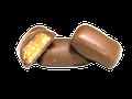 12 Piece Almond Toffee