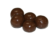 Triple Dipped Malt Balls