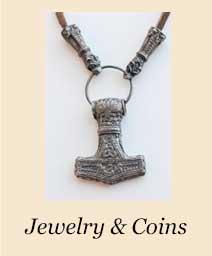 jewelry-coin.jpg