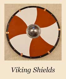 viking-shield.jpg
