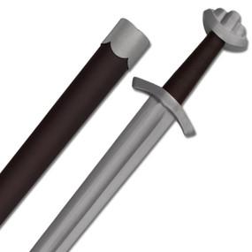 Irish Viking Sword Hilt