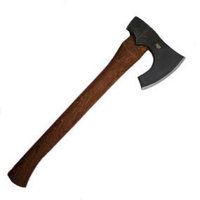 Freyr Tactical Axe