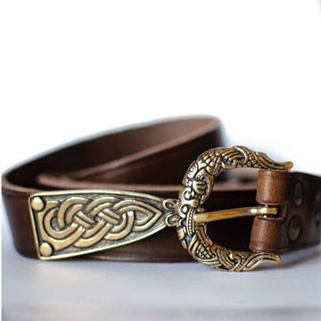 Viking Belt
