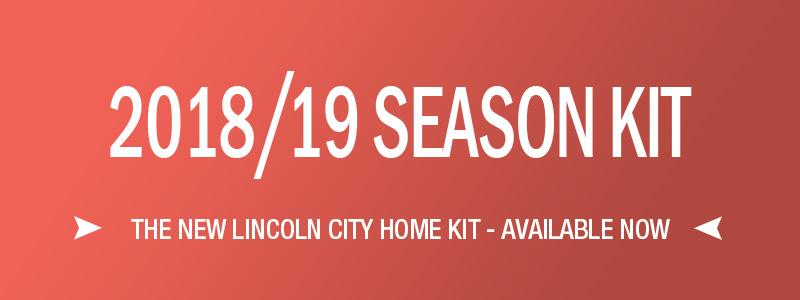 2018-2019-home-kit.jpg