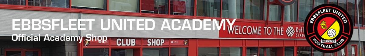 Ebbsfleet United Academy