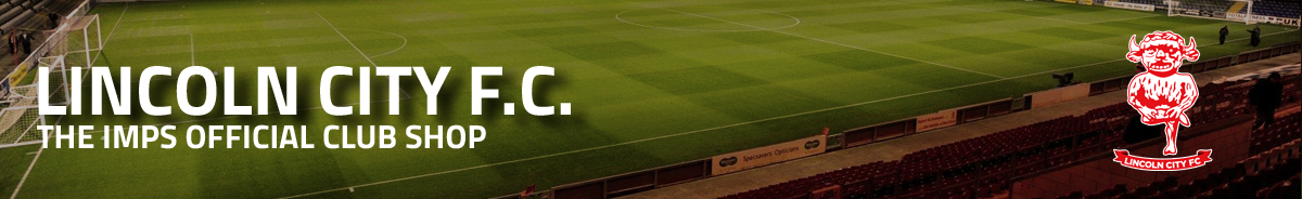 Lincoln City F.C.